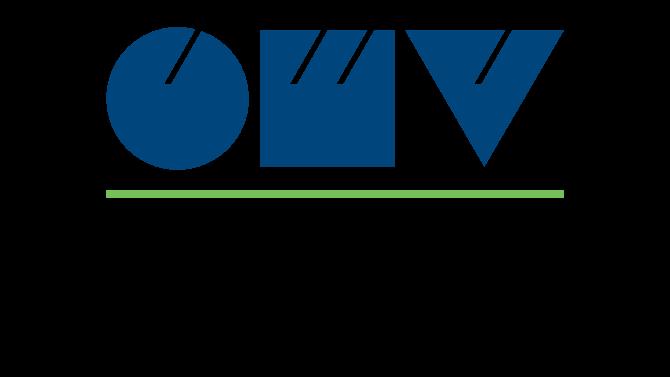 OMV | Orlová - Lazy